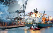 Особенности морской перевозки грузов