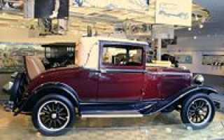 Автомобили plymouth — модельный ряд автомобилей плимут