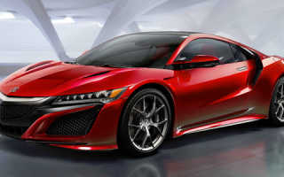 Автомобиль acura — цены, фото, характеристики