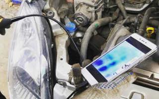 Глушители и катализаторы: главное о ремонте