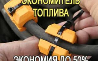Признаки поломки трансмиссии грузового авто и стадии ее ремонта