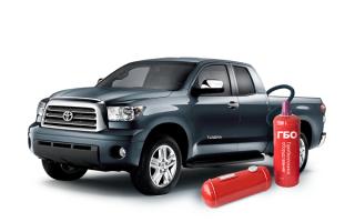 Преимущества и недостатки газового оборудования для автомобиля