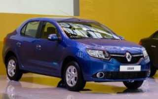 Renault duster и renault logan mcv: практичные и популярные