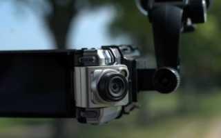 Как самостоятельно починить видеорегистратор