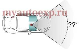 Важные рекомендации по выбору автомобильного видеорегистратора