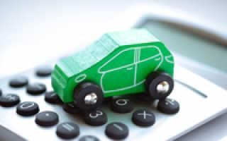 Как приобрести автомобиль в рассрочку?