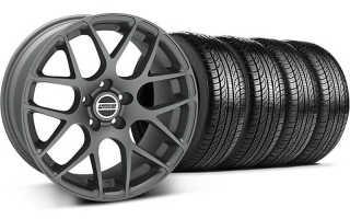 Легкосплавные диски на автомобиль: характеристики и особенности производства