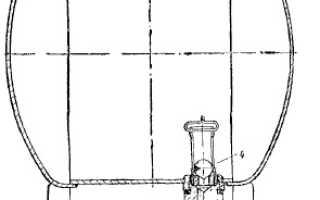 Диагностика технического состояния тормозной системы. с чего начать?