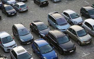 Особенности продажи кредитных автомобилей