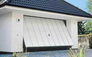 Аренда гаража: выгода для арендодателя и арендатора