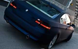 Toyota: некоторые особенности кузовного ремонта
