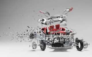 Стоит ли приобретать оригинальные запчасти для автомобиля?